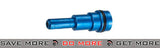 PolarStar Ver.2 MP5 Fusion Engine Air Nozzle (Blue) PolarStar Fusion Engine/JACK/F1- ModernAirsoft.com