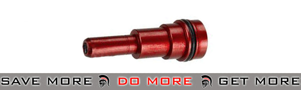 PolarStar Ver.2 MP5 Fusion Engine Air Nozzle (Red)