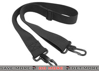 Condor Utility Shoulder Strap (Black) - Modern Airsoft
