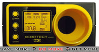 Xcortech X3200 MK3 Handheld Computer Airsoft Chronograph / Chrono Accessories- ModernAirsoft.com