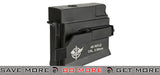 "6mmProShop Soul ""M²"" AR-15/M4 to AK47/74 AEG Magazine Adapter Magazine Accessories- ModernAirsoft.com"