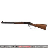 Elite Force Saddle Gun Lever Action Rifle