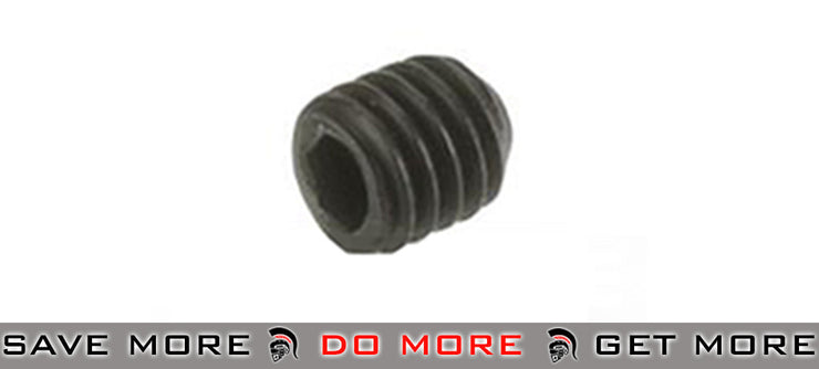 Selector Click Ball Screw for CTW CTW / PTW Parts- ModernAirsoft.com