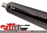 Angel Custom Steel Spring Guide w/ Ball Bearing (7mm and 9mm) APS2 Type 96 First Factory PSS2 Stainless CNC