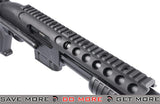A&K M870 Tactical Tac Shot Full Metal Airsoft Shotgun (FPS up to 400) Airsoft Shotguns- ModernAirsoft.com