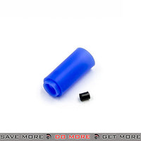 SHS Silica Gel Hopup Bucking for Airsoft AEG [AHU-006] - 70 Degree