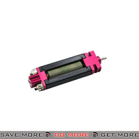 SHS High Performance Airsoft PTW Motor [DJ0035] - Red Motors- ModernAirsoft.com