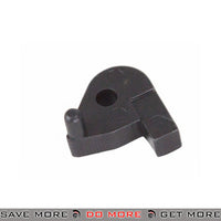 SHS Steel Piston Sear for VSR Sniper Rifles [M0023] Sniper Part- ModernAirsoft.com