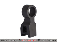 Metal Adjustable Front Sight for M249 Airsoft Machine Guns iron sights- ModernAirsoft.com