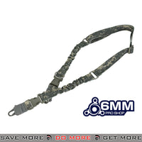 Phantom Gear Convertible 2 to 1 Point Tactical Sling [SL-06-ACU] - ACU