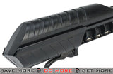 Elite Force Black EFSL14 6mm BB Speed Loader for M4 and MP5 Style Magazines BB Accessories- ModernAirsoft.com