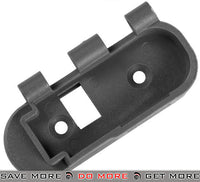 Stock Hinge for Echo1 Dboy AGM VFC SCAR MK16 ASC Series Airsoft AEG - Black Stocks- ModernAirsoft.com