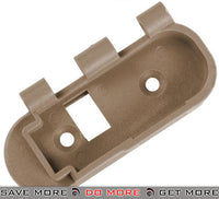 Stock Hinge for Echo1 Dboy AGM VFC SCAR MK16 ASC Series Airsoft AEG - Tan Stocks- ModernAirsoft.com