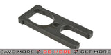 A&K MK43 / M60 Series Airsoft AEG Rifle Stock Assembly Stocks- ModernAirsoft.com