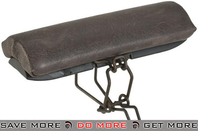 AIM Top SVD Cheek Rest Spring and Pad Stocks- ModernAirsoft.com