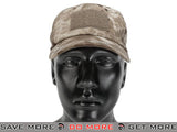 Condor Nomad Kryptek Licensed Tactical Operator Baseball Cap Head - Hats- ModernAirsoft.com