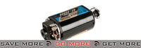 Infinity GT High Torque, Standard Speed Performance 35,000 RPM Motor by 6mmProShop - Short Motors- ModernAirsoft.com