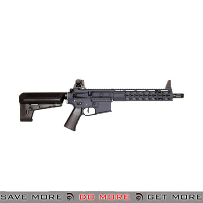 Krytac Trident MK2 CRB Full Metal Airsoft AEG Rifle
