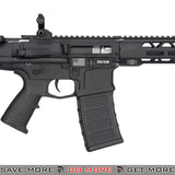 Classic Army Elite Nemesis ME-14 M4 Carbine AEG Airsoft Rifle