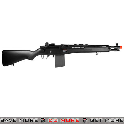 G&G Full Size M14 SOC16 Airsoft AEG Rifle