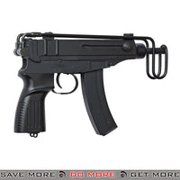 C:\Users\moder\Pictures\WebGuns\ASG Ceská Zbrojovka VZ61 Scorpion Heavy Weight Airsoft Electric SMG+