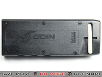 Odin Innovations M12 Sidewinder BB Speed Loader BB Accessories- ModernAirsoft.com