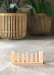 Fences - Set of 6
