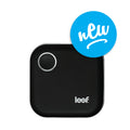 Leef iBridge Air Wireless Flash Drive