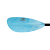 Carlisle Magic Plus Paddle
