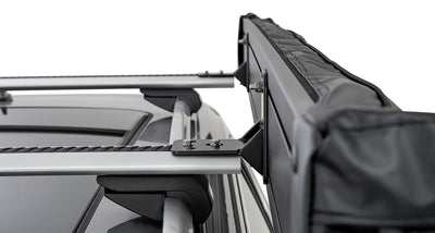 Rhino Rack Batwing Compact Awning (Left) #33300