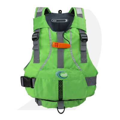 MTI Bob Youth PFD / Life Jacket
