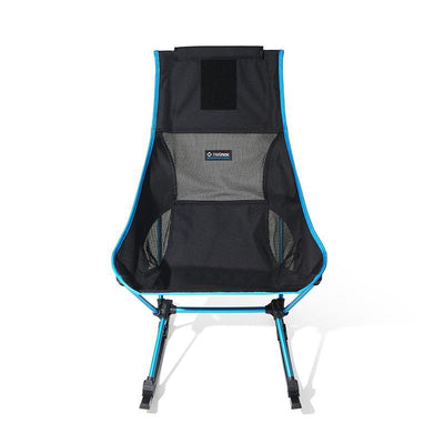 Helinox Chair Two
