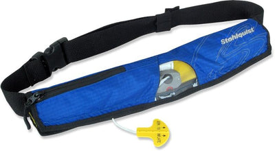 Stohlquist Contour Inflatable PFD