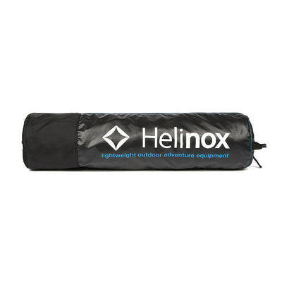 Helinox Cot One Convertible