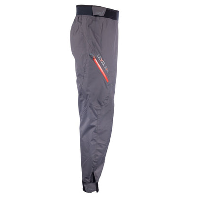 Level Six Current Semi-Dry Pant