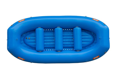 Hyside 12' Max Raft