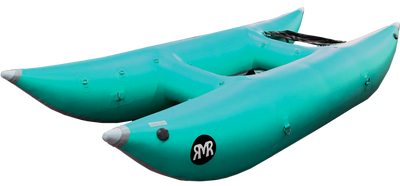 Rocky Mountain Rafts 12' Phat Cat