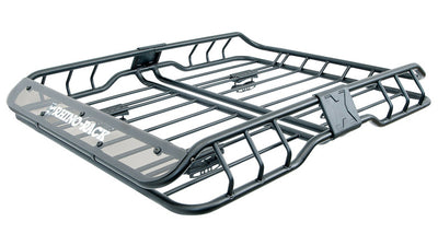 Rhino Rack XTray Small Cargo Basket - RMCB01 -15% OFF