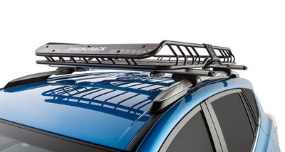 Rhino Rack XTray Large Cargo Basket - RMCB02 - 15% OFF