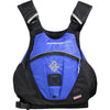 Stohlquist Edge PFD / Life Jacket