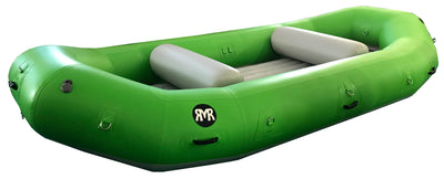 Rocky Mountain Raft 16' Drop Stitch