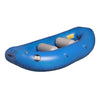 Rocky Mountain Rafts ThunderCloud 9.5' Self Bailing Raft