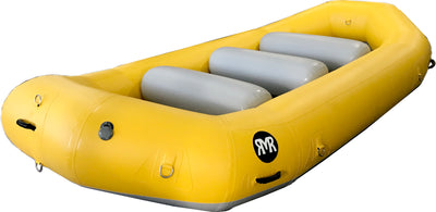 Rocky Mountain Raft 13' Drop Stitch