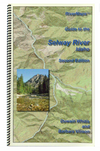 RiverMaps Guide to the Selway River Idaho