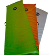 Rocky Mountain Rafts Crash Pad - Sleeping Pad