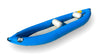 Rocky Mountain Rafts Animas Tandem Inflatable Kayak