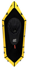 Kokopelli Nirvana Spraydeck Packraft (2020)
