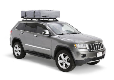 Thule Tepui Explorer Series Kukenam 3 Roof-Top Tent