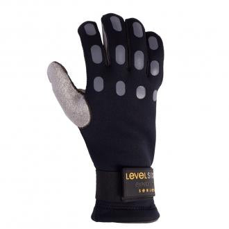 Level Six Anti-Freeze Glove