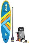 Glide O2 Retro SUP Inflatable Paddleboard